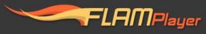 logo_flam